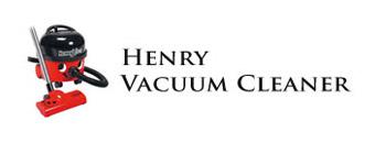 Henry Vacuums, Ontario