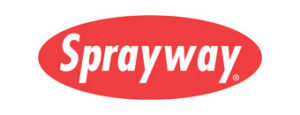 Sprayway, Ontario