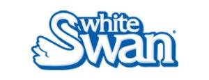White Swan, Ontario