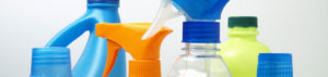 Cleaning Products, Multi Surface Cleaners