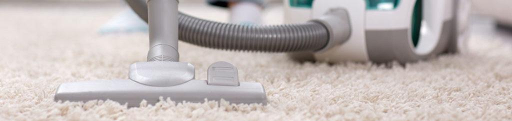 New Vacuum